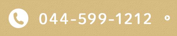 電話番号:0445991212